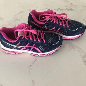 Women's Asics Sneakers size 6.5